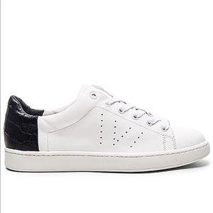 Vince Varin Sneaker